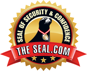 The Seal of Security