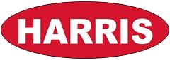 Harris Air Conditioning Inc.