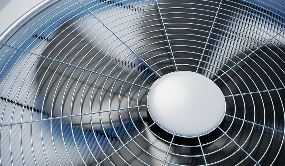 Keep Your Air Conditioner Humming