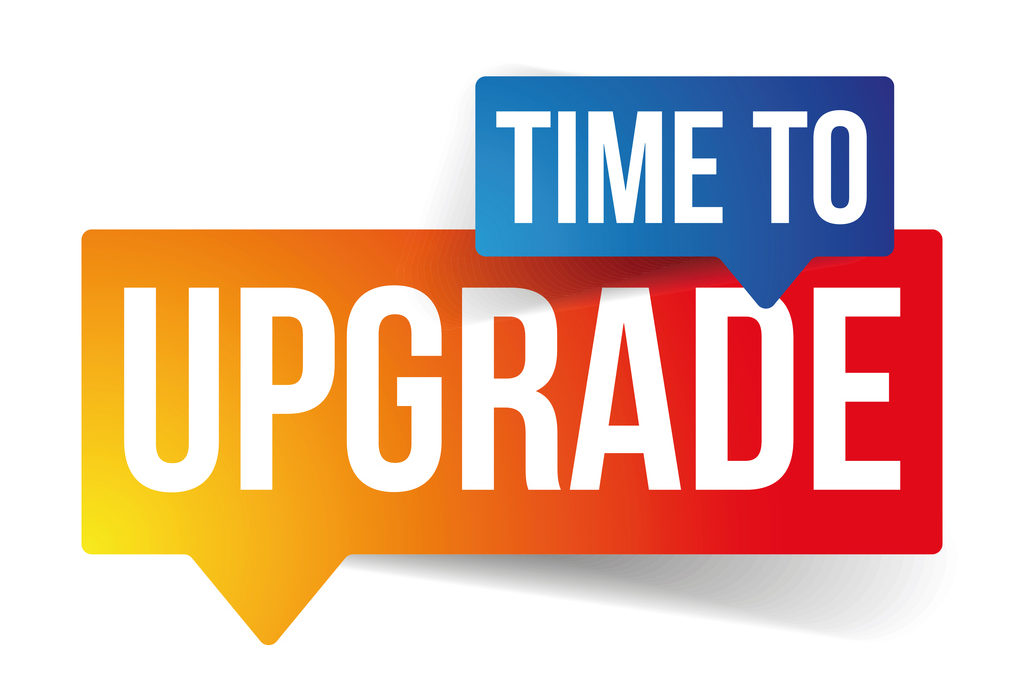 Is It Time to Upgrade That Old HVAC System?